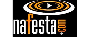 www.nafesta.com.br